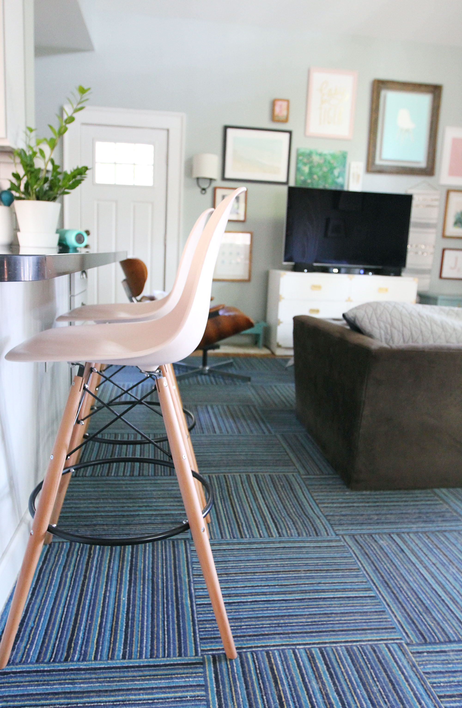 jo-torrijos-a-simpler-design-atlanta-modern-great-room-15.jpg