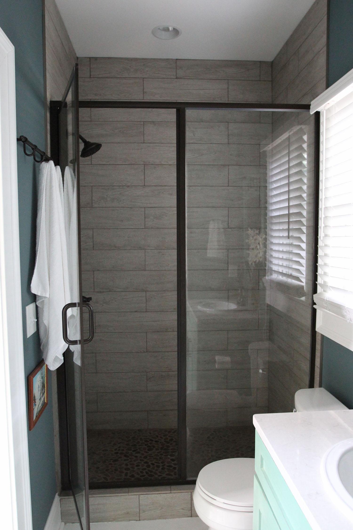 jo-torrijos-states-of-reverie-atlanta-airbnb-modern-bungalow23.jpg