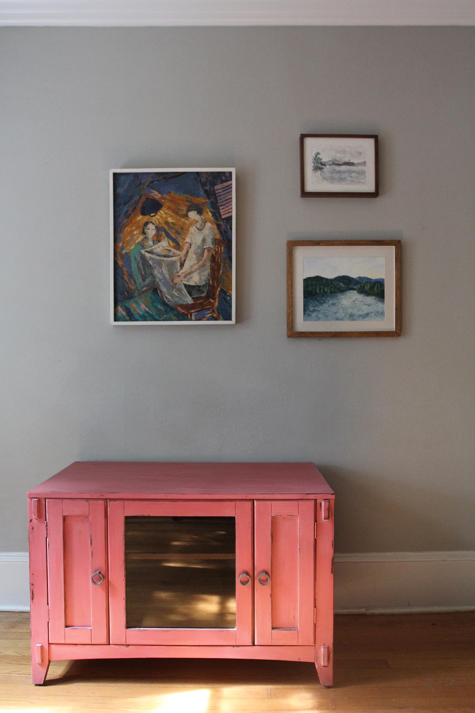 jo-torrijos-a-simpler-design-annie-sloan-chalk-paint-burgundy-arles-english-yellow-coral-atlanta-painted-furniture-1.jpg