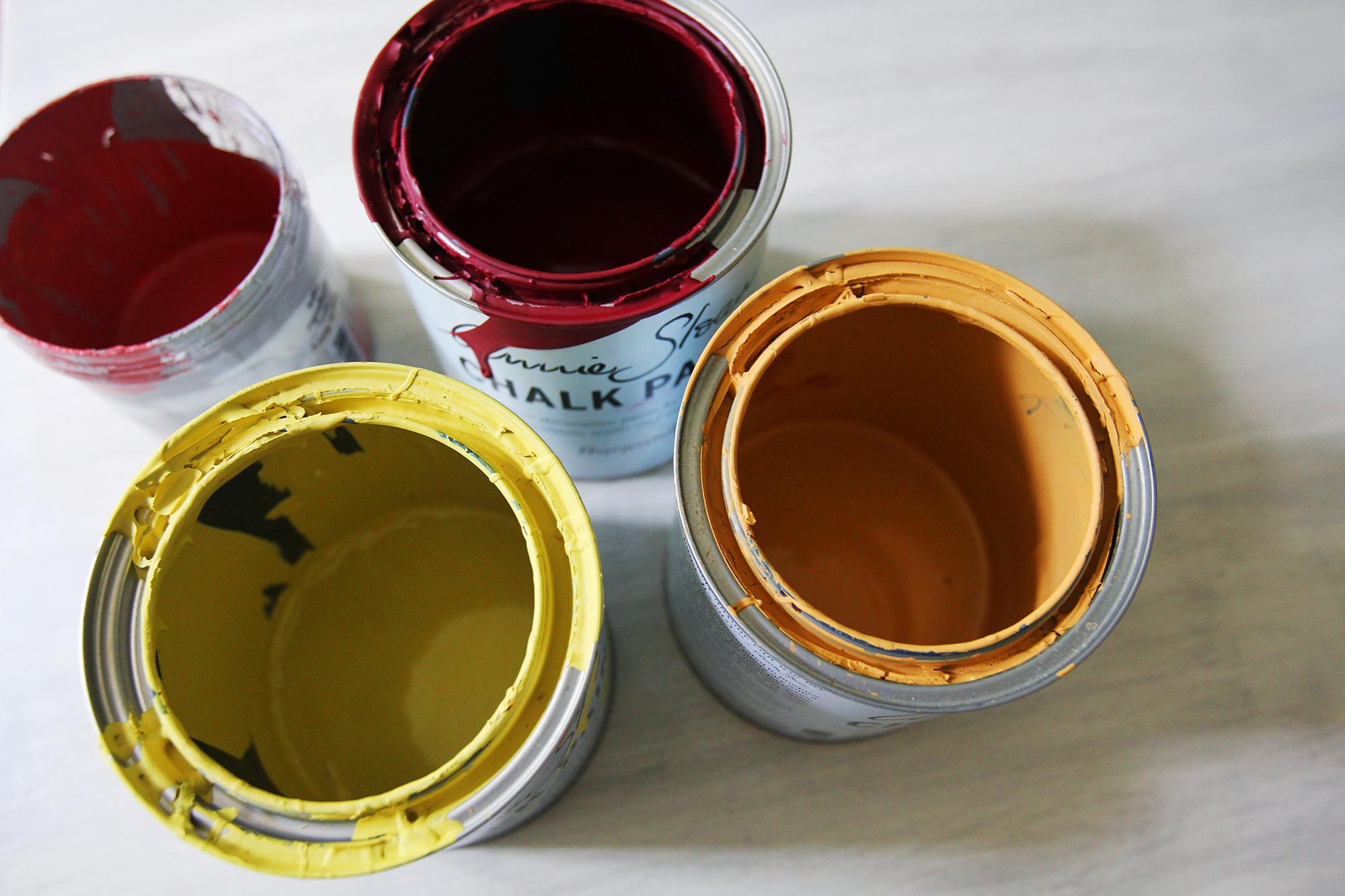 jo-torrijos-a-simpler-design-annie-sloan-chalk-paint-burgundy-arles-english-yellow-coral-atlanta-painted-furniture-9.jpg
