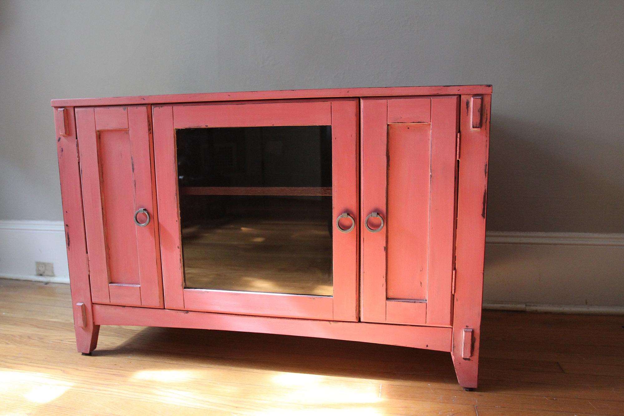jo-torrijos-a-simpler-design-annie-sloan-chalk-paint-burgundy-arles-english-yellow-coral-atlanta-painted-furniture-2.jpg