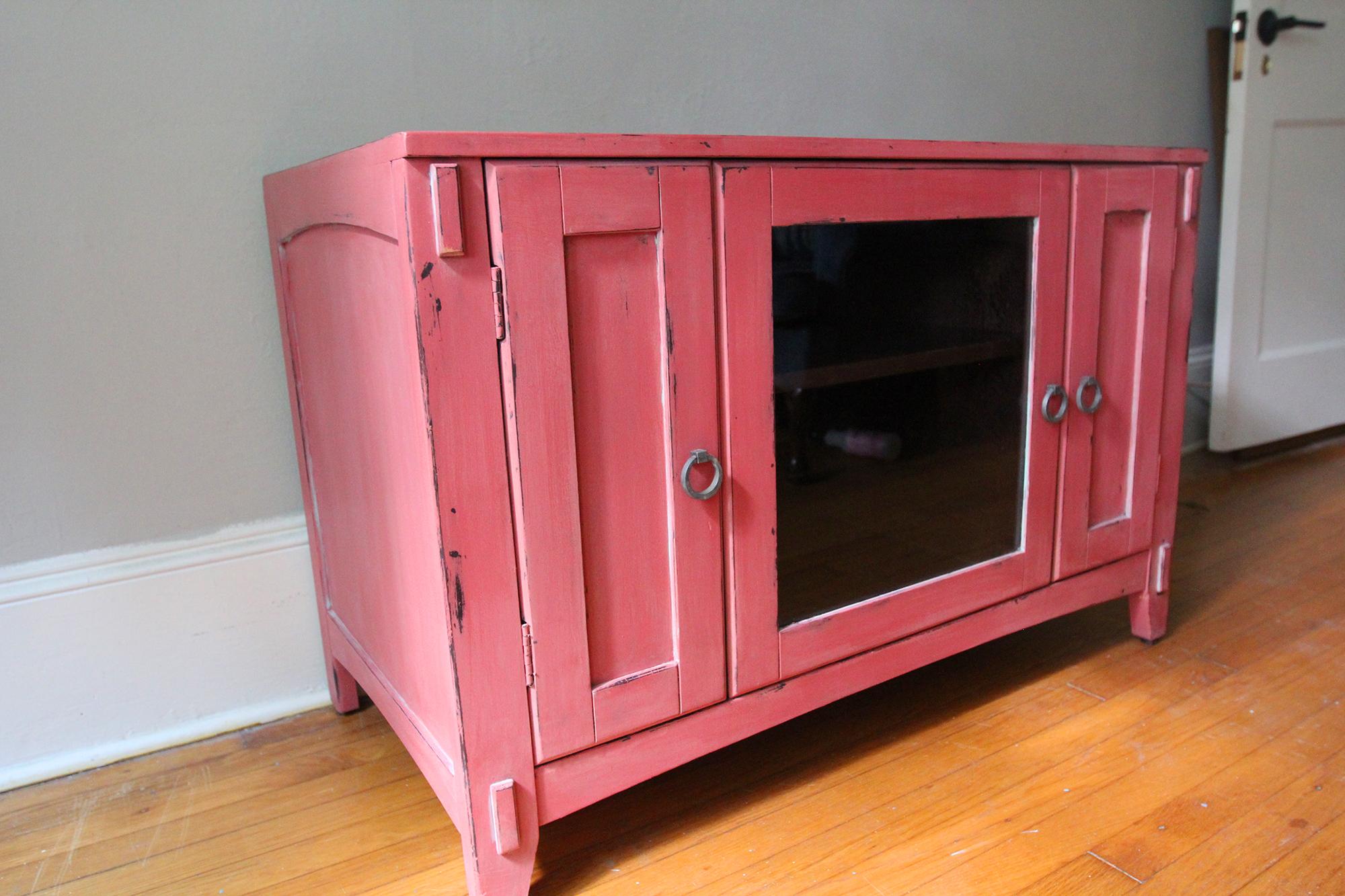 jo-torrijos-a-simpler-design-annie-sloan-chalk-paint-burgundy-arles-english-yellow-coral-atlanta-painted-furniture-7.jpg