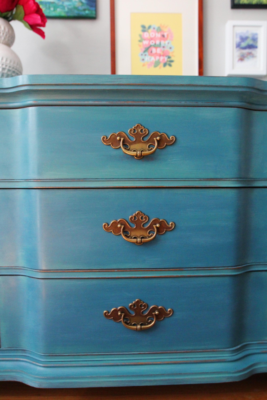 jo-torrijos-a-simpler-design-teal-dresser-annie-sloan-blended-finish-3.jpg
