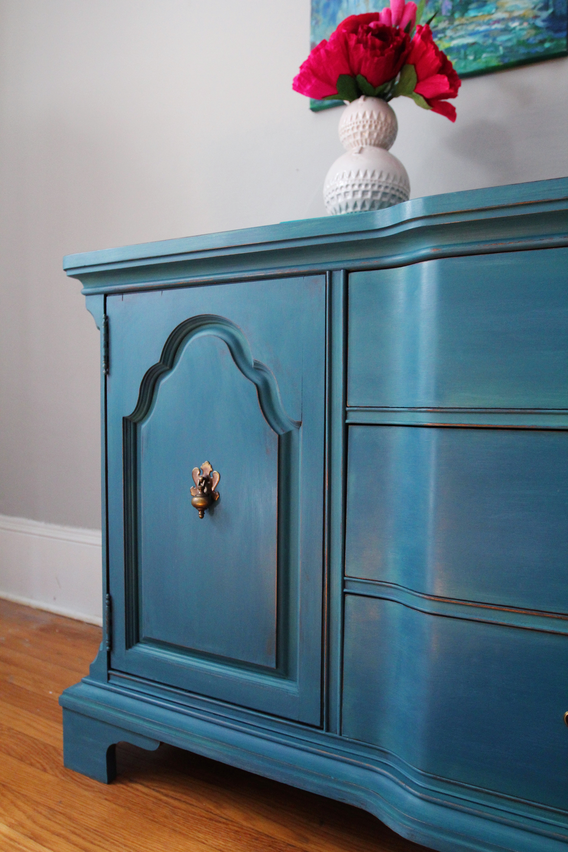 jo-torrijos-a-simpler-design-teal-dresser-annie-sloan-blended-finish-4.jpg