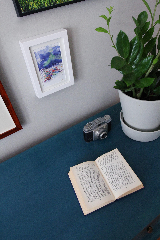 jo-torrijos-a-simpler-design-teal-dresser-annie-sloan-blended-finish-12.jpg