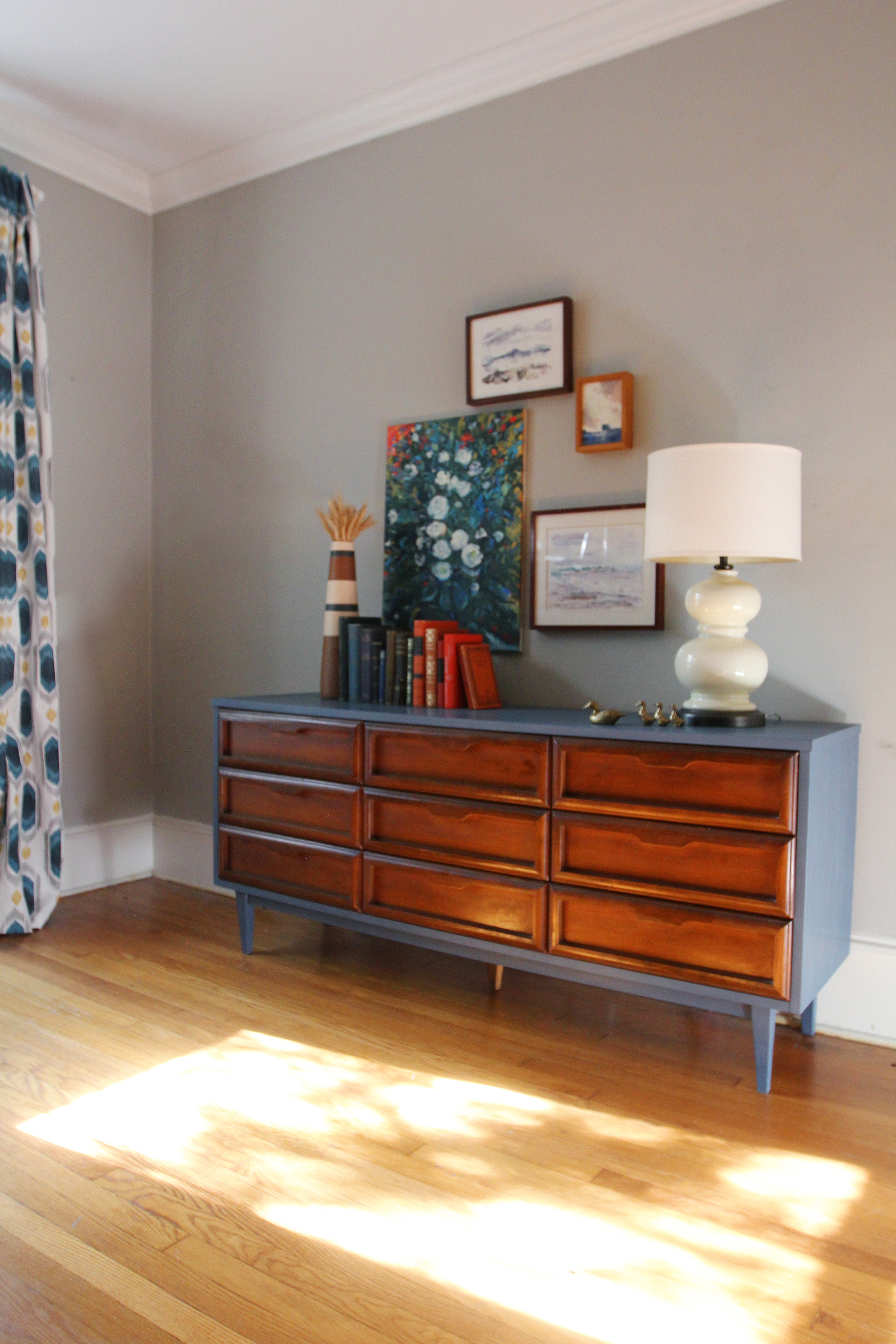 jo-torrijos-a-simpler-design-atlanta-painted-furniture-annie-sloan-aubusson-blue-french-linen-mid-century-painted-dresser-4.jpg