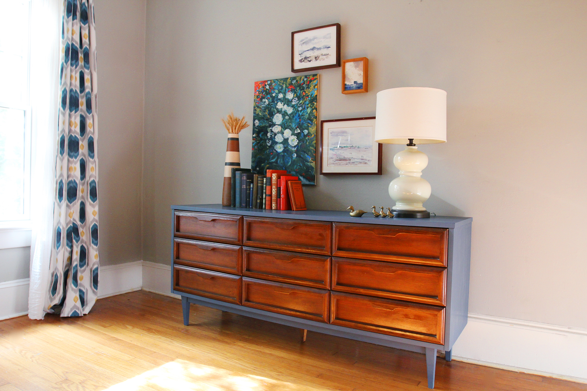 jo-torrijos-a-simpler-design-atlanta-painted-furniture-annie-sloan-aubusson-blue-french-linen-mid-century-painted-dresser-13.jpg