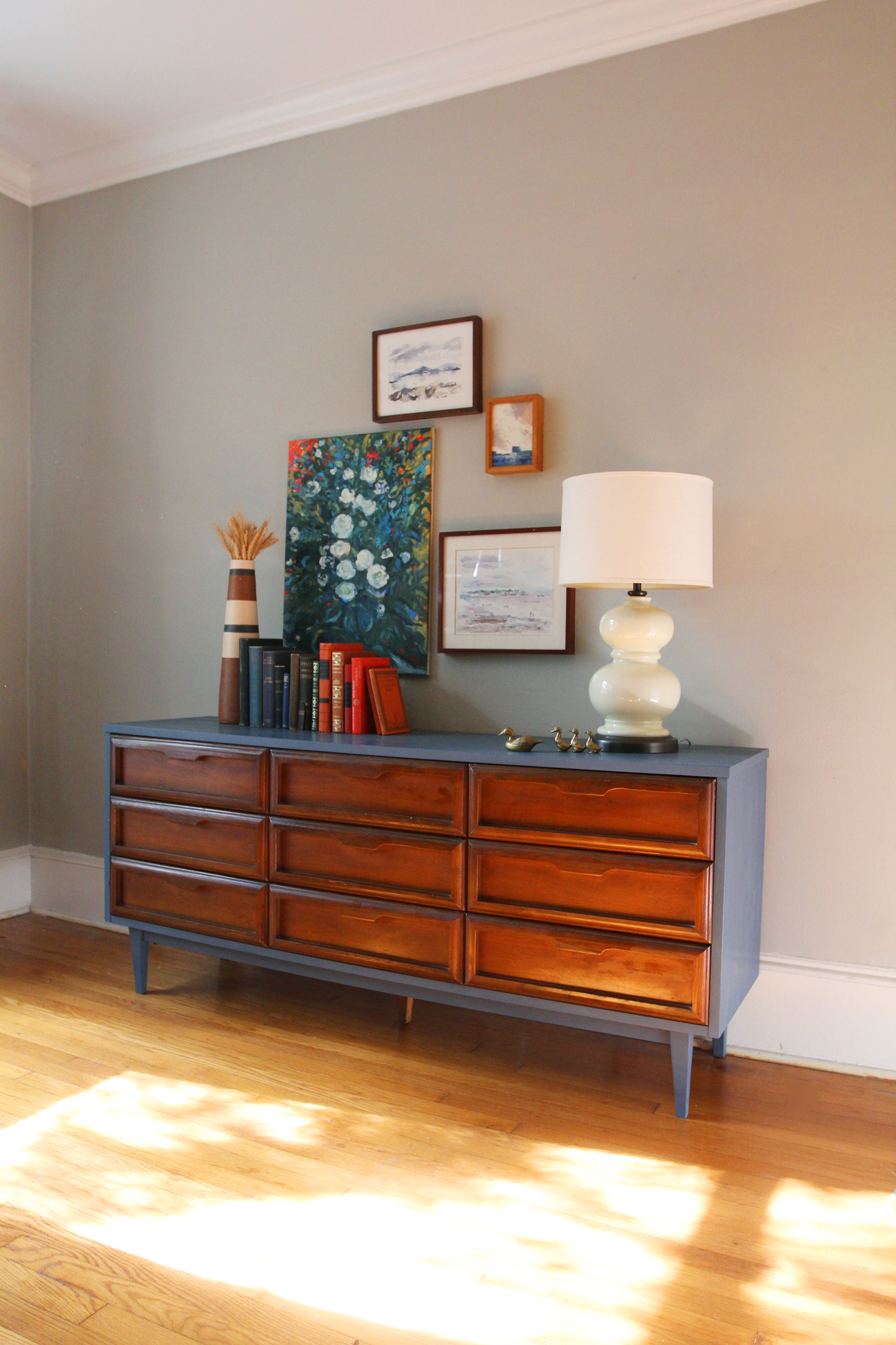 jo-torrijos-a-simpler-design-atlanta-painted-furniture-annie-sloan-aubusson-blue-french-linen-mid-century-painted-dresser-14.jpg