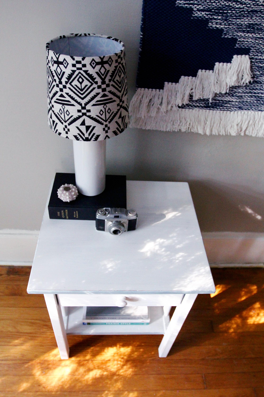 jo-torrijos-a-simpler-design-annie-sloan-pure-white-gray-trim-nightstand-atlanta-painted-furniture-2.jpg
