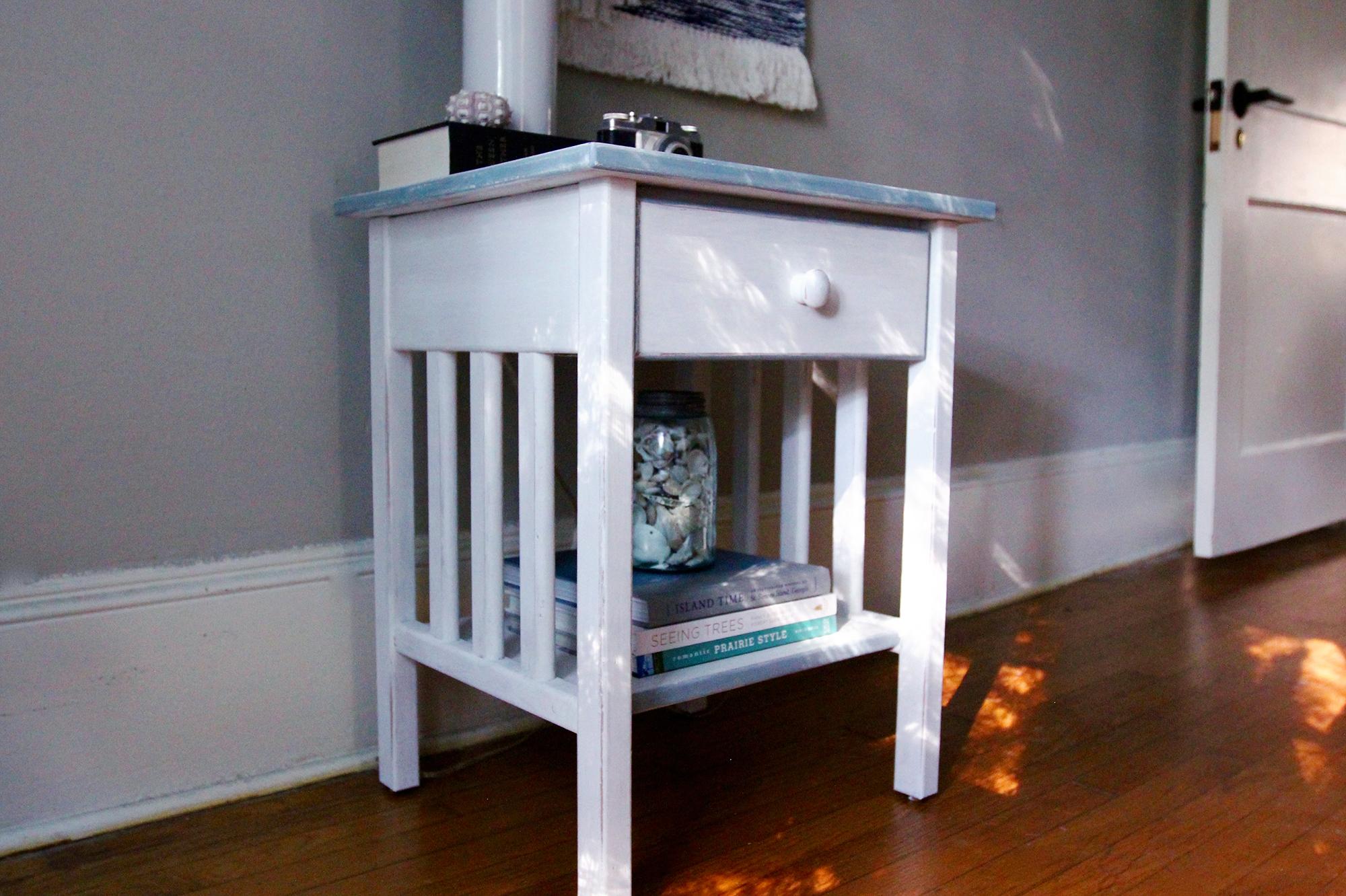 jo-torrijos-a-simpler-design-annie-sloan-pure-white-gray-trim-nightstand-atlanta-painted-furniture-3.jpg