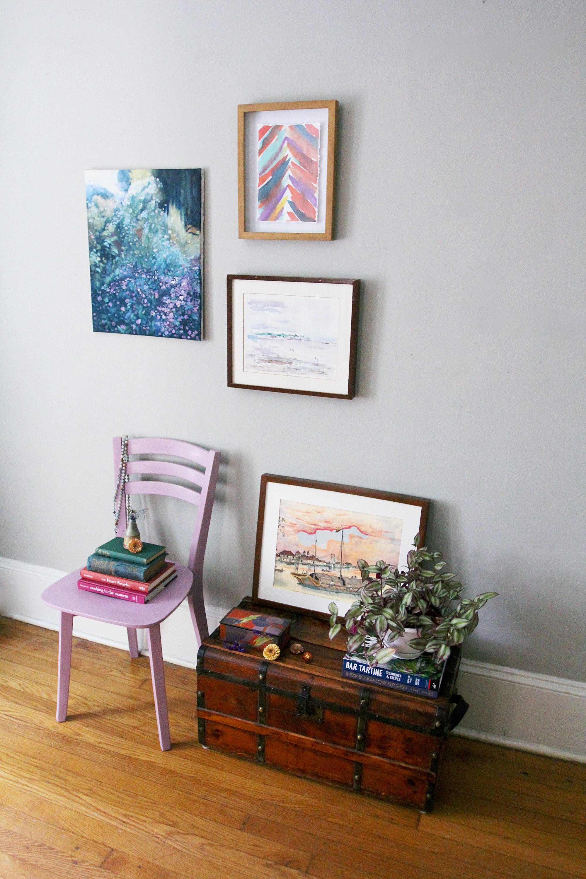 jo-torrijos-a-simpler-design-atlanta-painted-furniture-lilac-chair-annie-sloan-henrietta-3.jpg