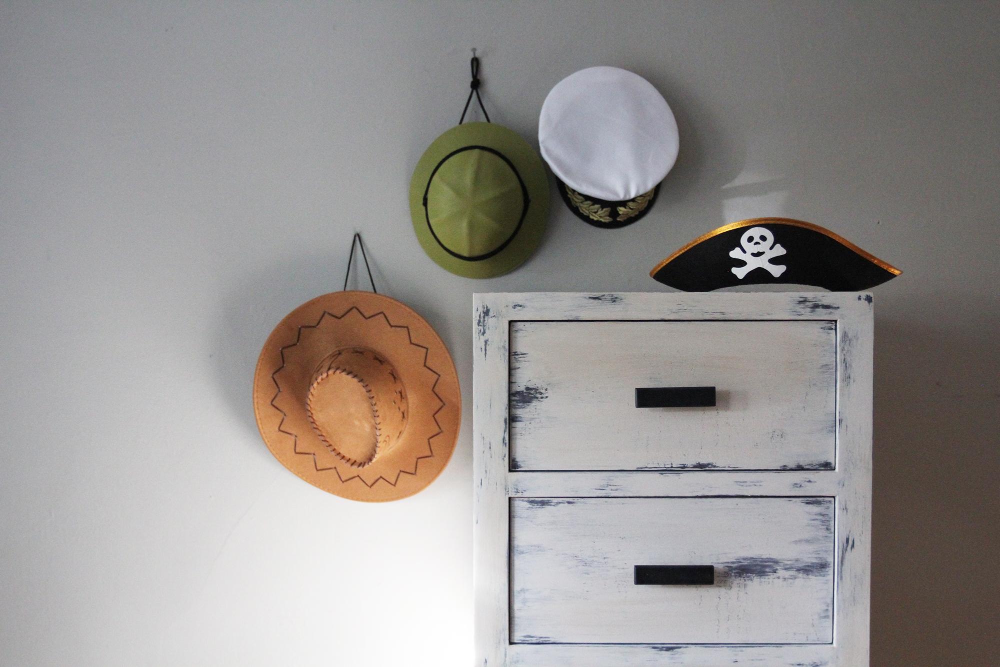 jo-torrijos-a-simpler-design-atlanta-painted-furniture-paint-technique-industrial-aged-finish-vinegar-water-2.jpg