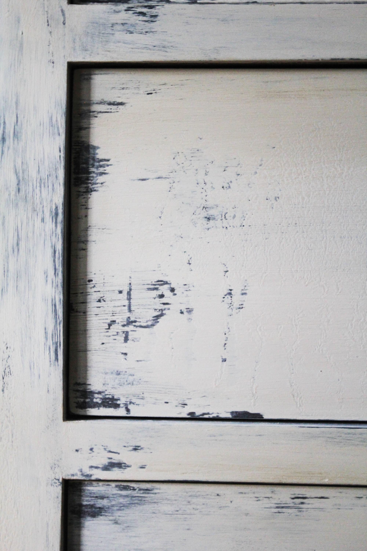 jo-torrijos-a-simpler-design-atlanta-painted-furniture-paint-technique-industrial-aged-finish-vinegar-water-4.jpg