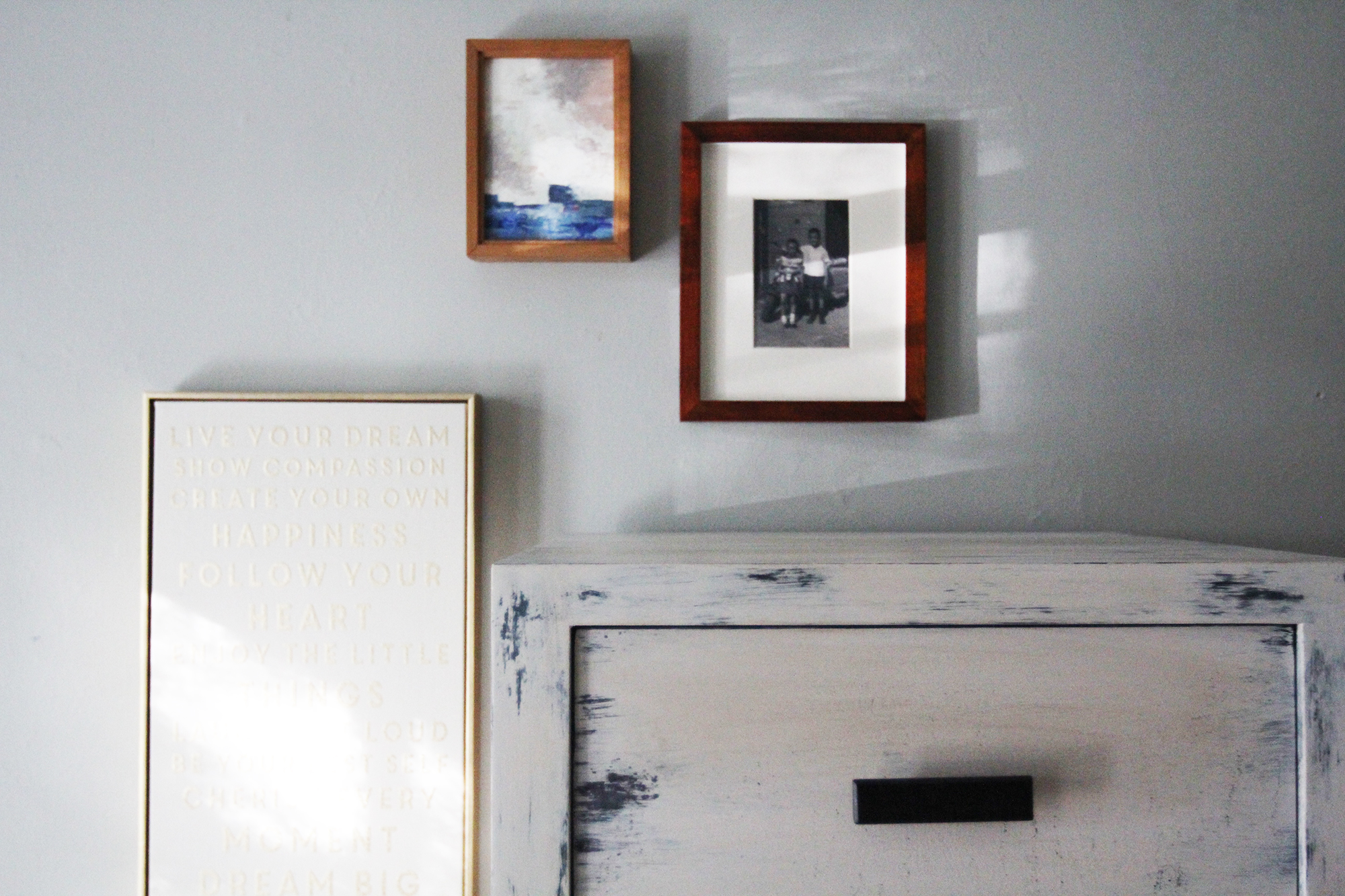jo-torrijos-a-simpler-design-atlanta-painted-furniture-paint-technique-industrial-aged-finish-vinegar-water-5.jpg