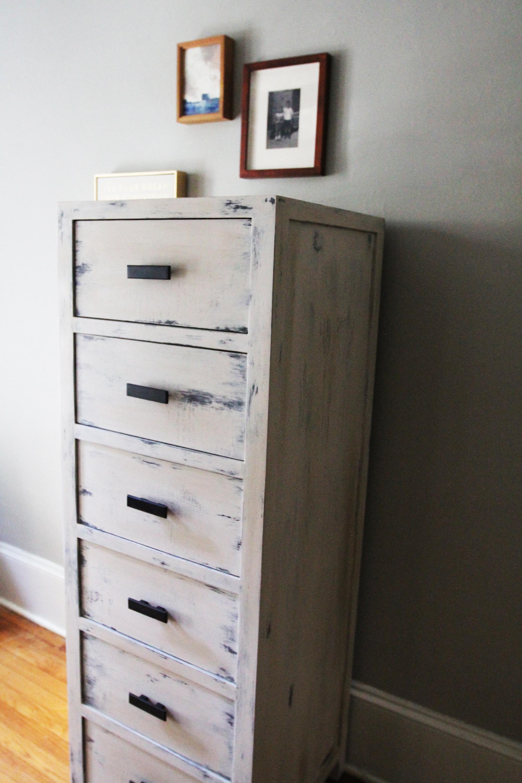 jo-torrijos-a-simpler-design-atlanta-painted-furniture-paint-technique-industrial-aged-finish-vinegar-water-8.jpg