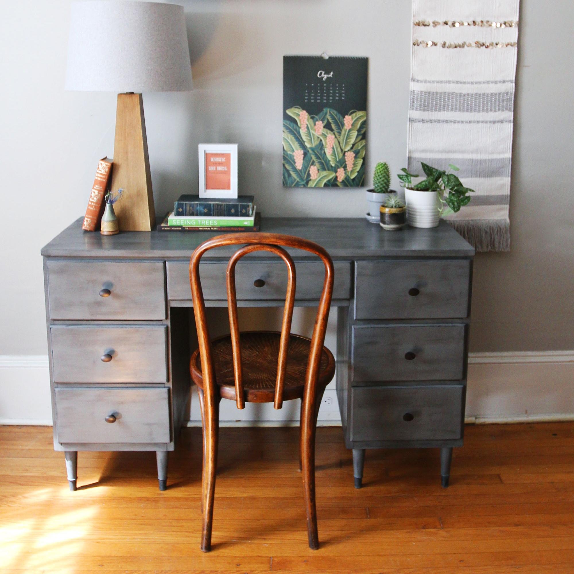 jo-torrijos-a-simpler-design-gray-mid-century-desk-black-wax16.jpg