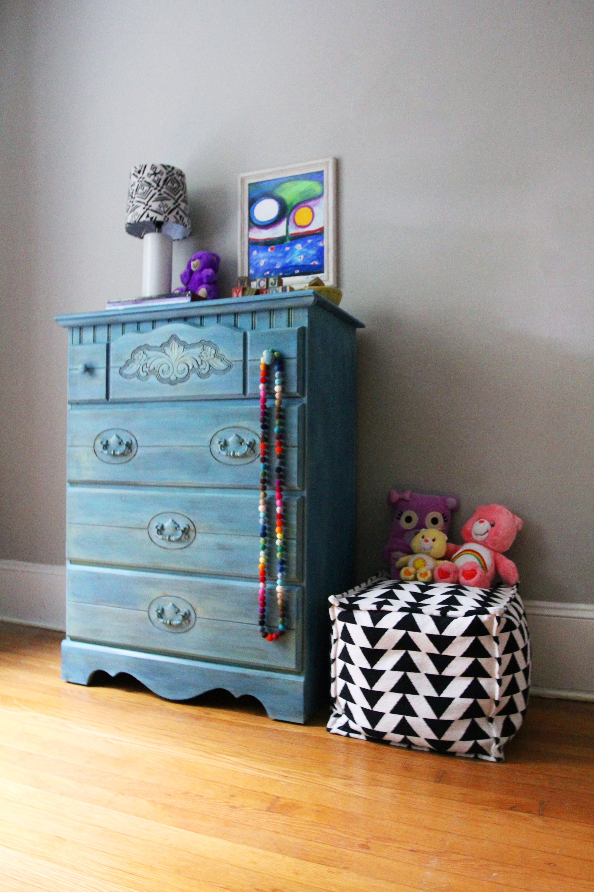 jo-torrijos-a-simpler-design-atlanta-painted-furniture-turquoise-green-layered-painted-dresser-6.jpg