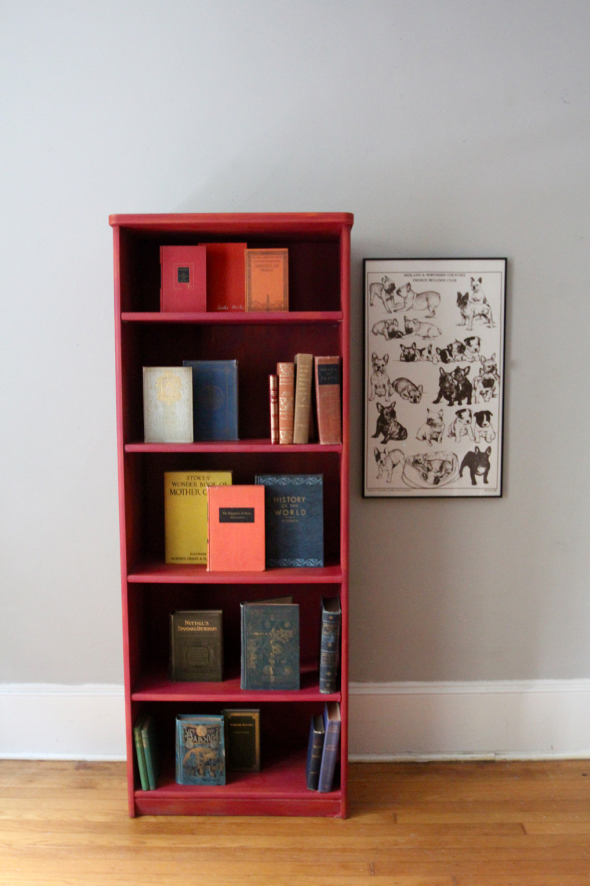 jo-torrijos-a-simpler-design-atlanta-painted-furniture-annie-sloan-chalk-paint-red-bookcase-1.jpg