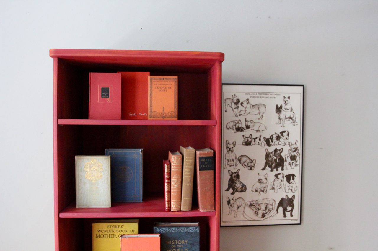 jo-torrijos-a-simpler-design-atlanta-painted-furniture-annie-sloan-chalk-paint-red-bookcase-4.jpg