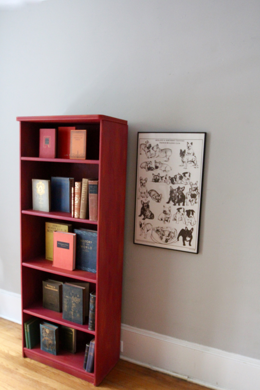 jo-torrijos-a-simpler-design-atlanta-painted-furniture-annie-sloan-chalk-paint-red-bookcase-6.jpg