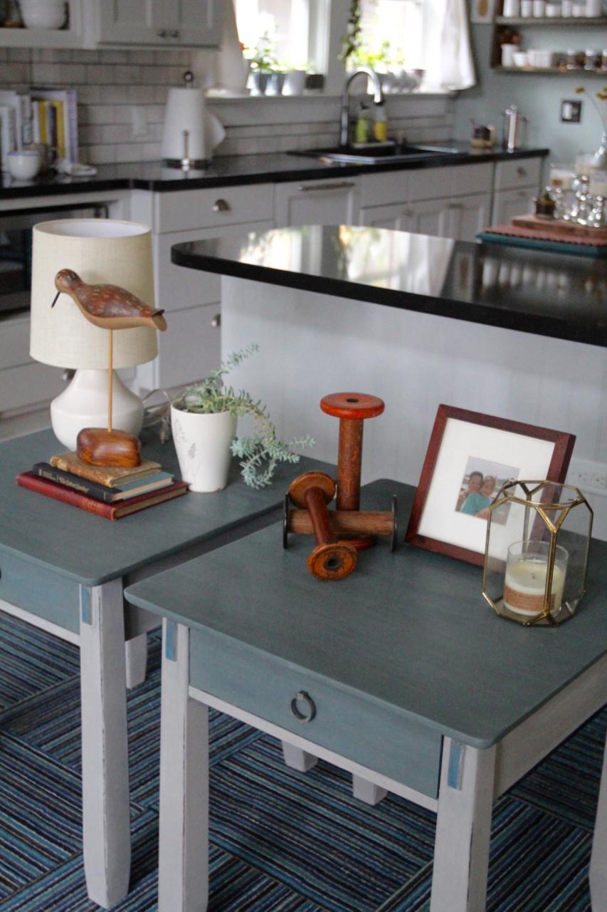 jo-torrijos-a-simpler-design-atlanta-painted-furniture-craftsman-side-tables-two-toned-gray-1.jpg