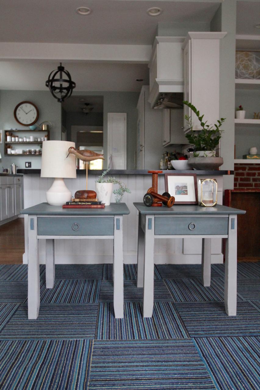 jo-torrijos-a-simpler-design-atlanta-painted-furniture-craftsman-side-tables-two-toned-gray-9.jpg