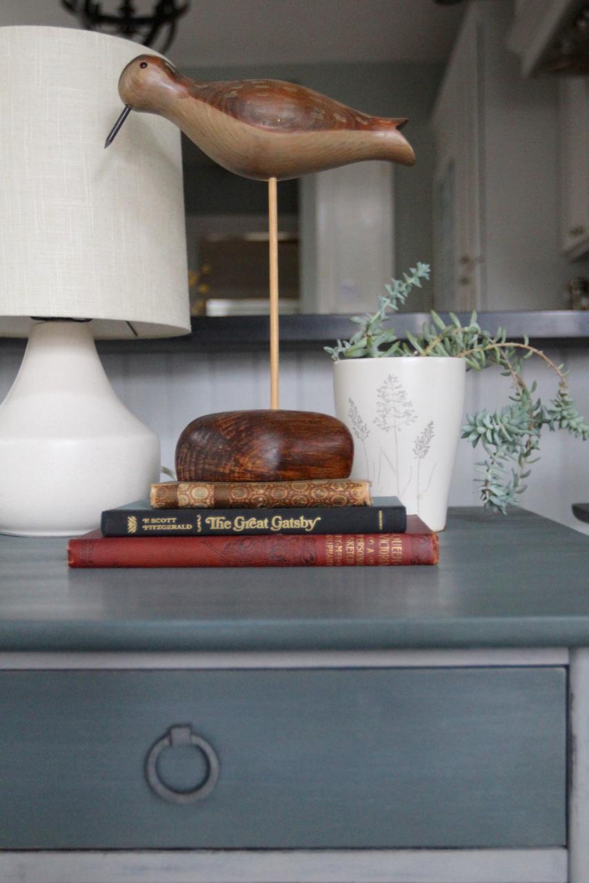 jo-torrijos-a-simpler-design-atlanta-painted-furniture-craftsman-side-tables-two-toned-gray-5.jpg