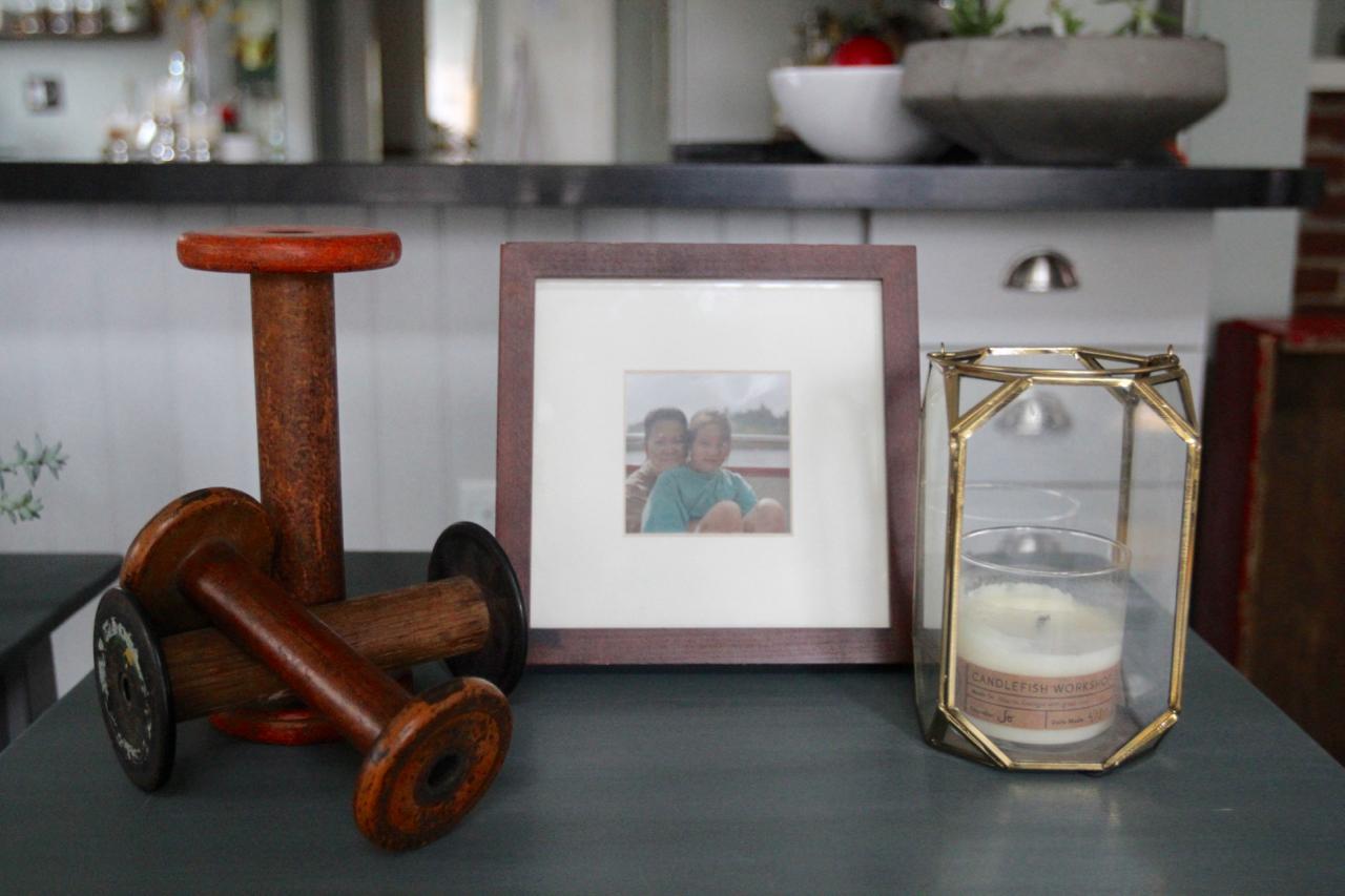 jo-torrijos-a-simpler-design-atlanta-painted-furniture-craftsman-side-tables-two-toned-gray-6.jpg