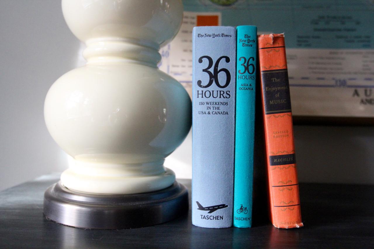 jo-torrijos-a-simpler-design-atlanta-painted-furniture-graphite-ombre-mid-century-dresser-2.jpg