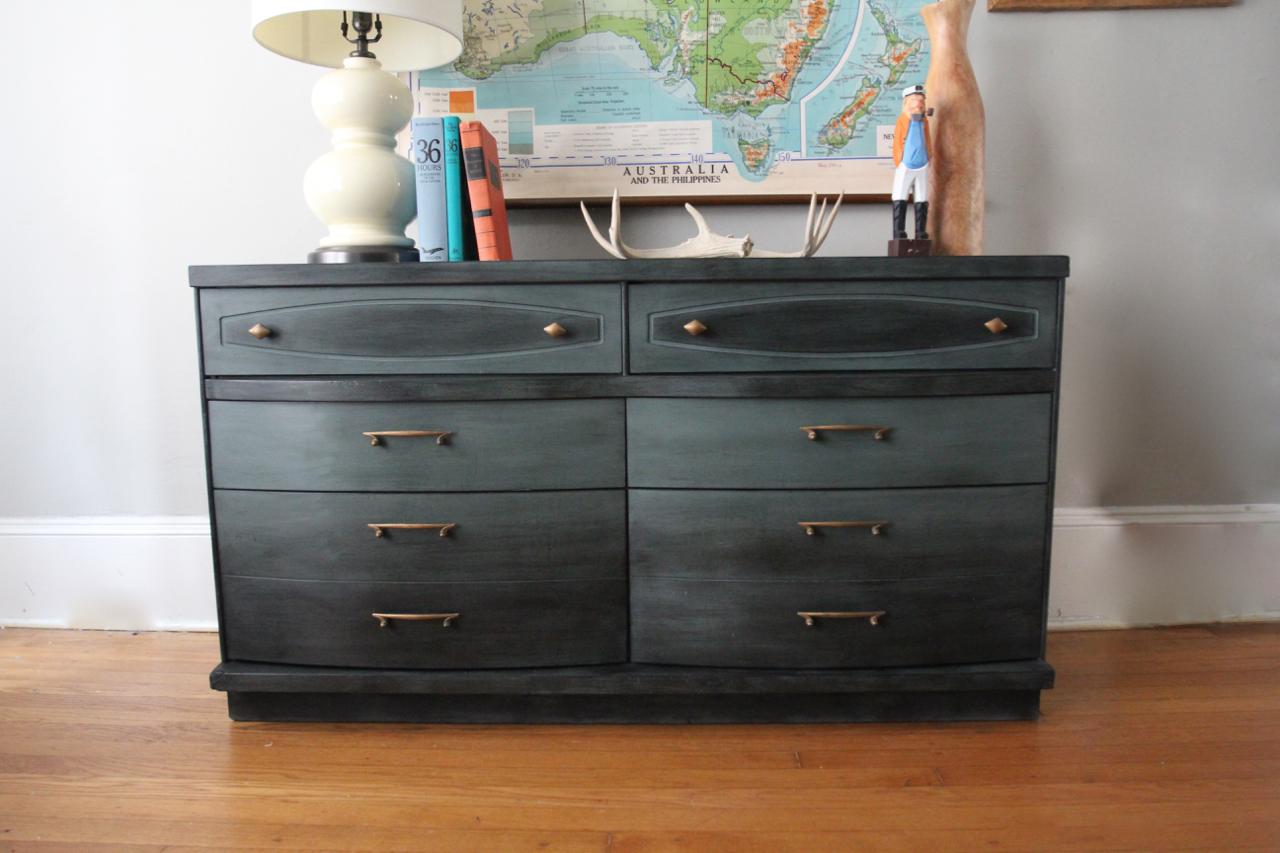 jo-torrijos-a-simpler-design-atlanta-painted-furniture-graphite-ombre-mid-century-dresser-4.jpg