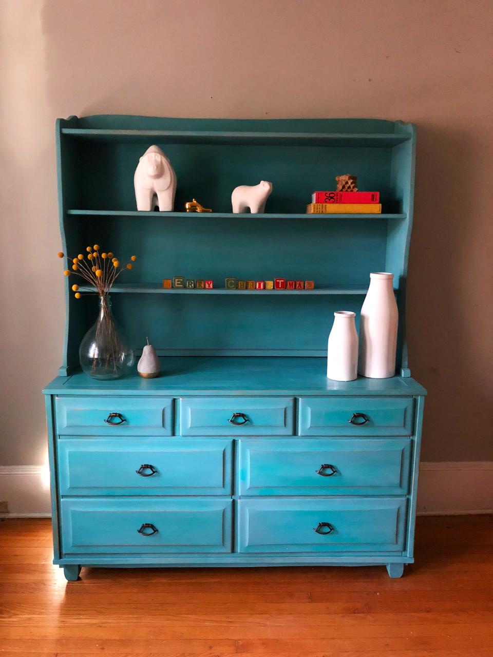 jo-torrijos-a-simpler-design-atlanta-painted-furniture-turquoise-buffet-hutch-2.jpg