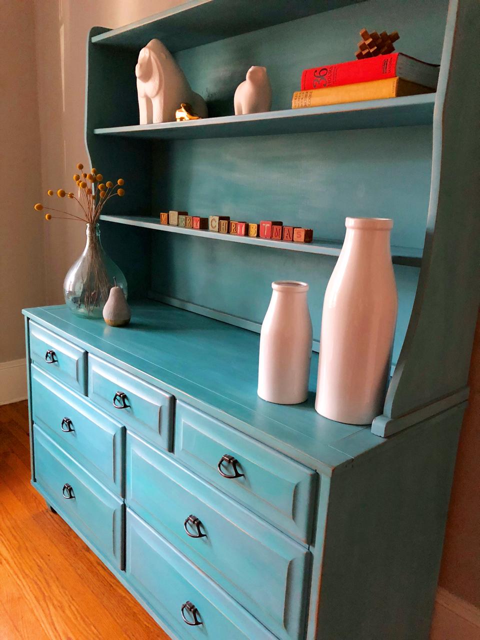 jo-torrijos-a-simpler-design-atlanta-painted-furniture-turquoise-buffet-hutch-5.jpg