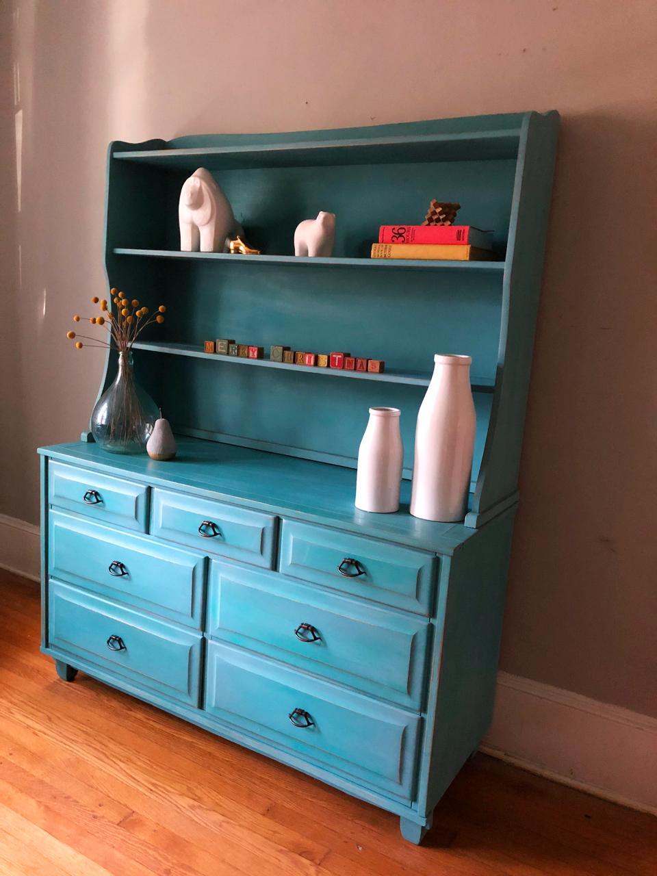 jo-torrijos-a-simpler-design-atlanta-painted-furniture-turquoise-buffet-hutch-6.jpg