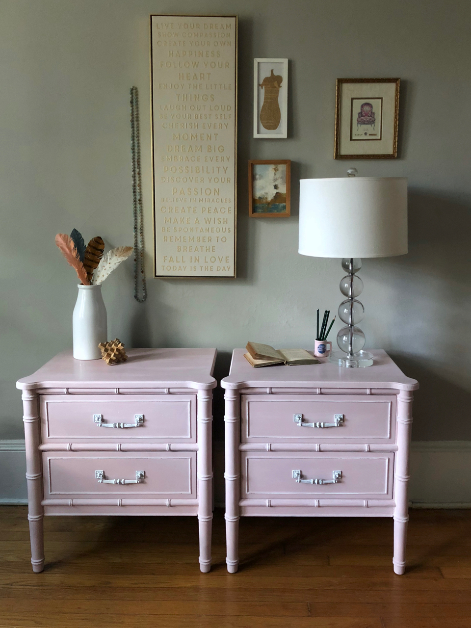 jo-torrijos-atlanta-painted-furniture-annie-sloan-antoinette-blush-pink-nightstands-1.jpg