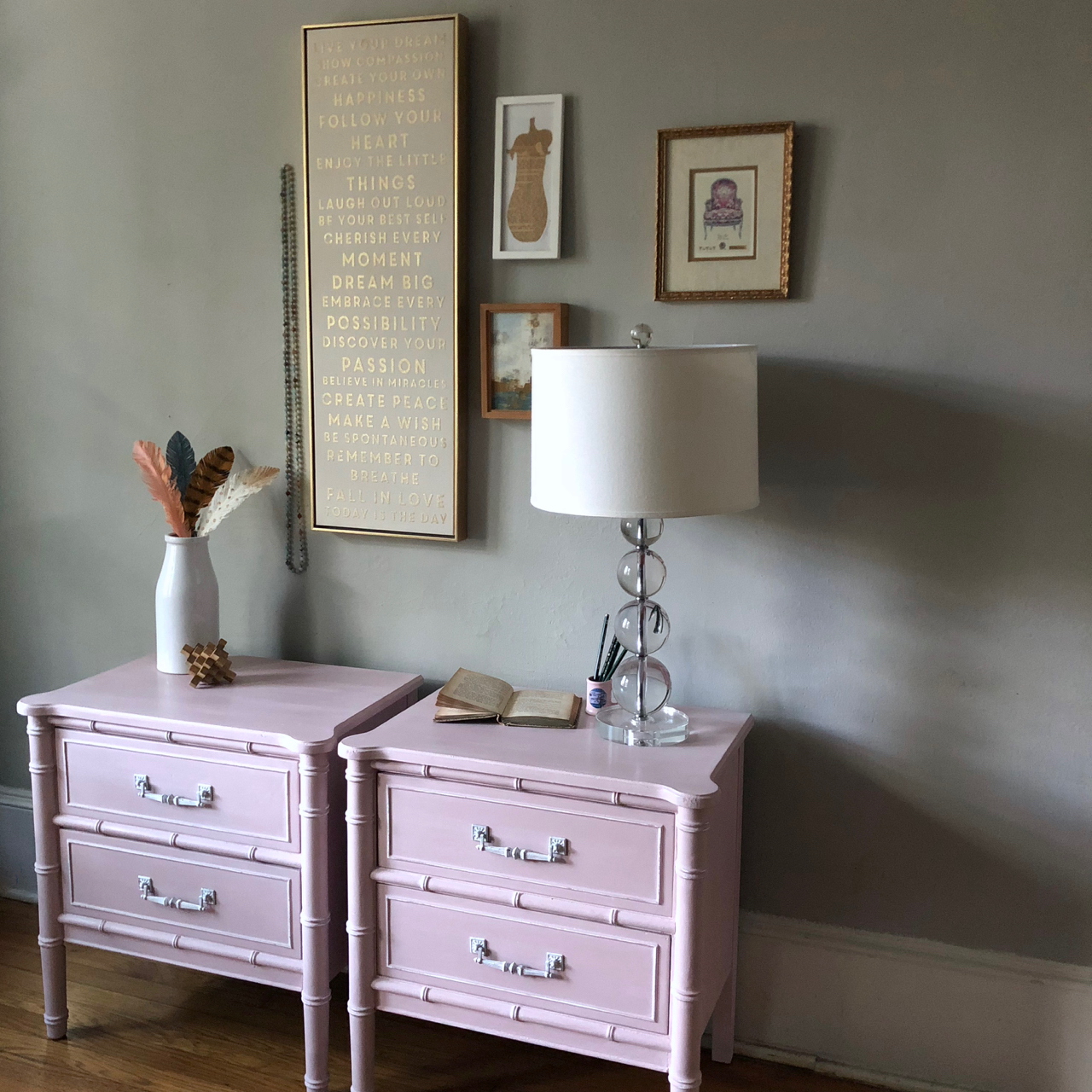 jo-torrijos-atlanta-painted-furniture-annie-sloan-antoinette-blush-pink-nightstands-2.jpg