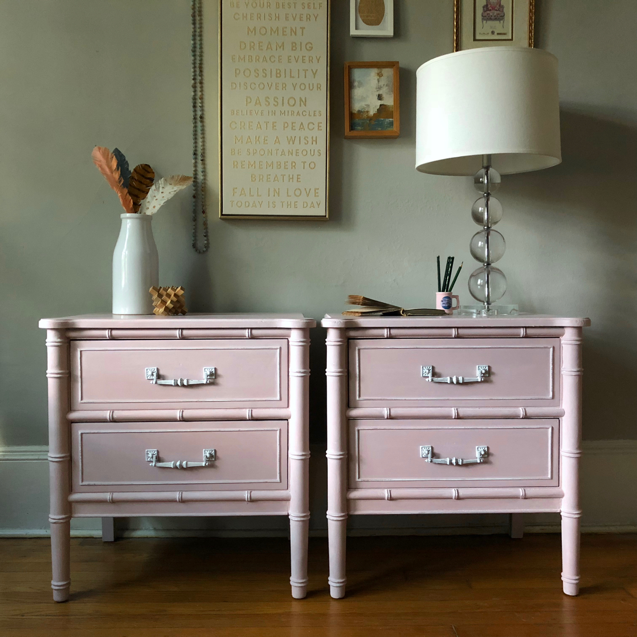 jo-torrijos-atlanta-painted-furniture-annie-sloan-antoinette-blush-pink-nightstands-4.jpg