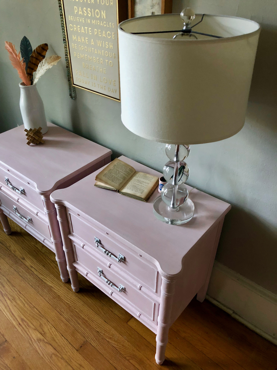 jo-torrijos-atlanta-painted-furniture-annie-sloan-antoinette-blush-pink-nightstands-9.jpg