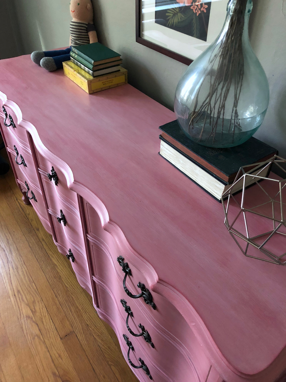 jo-torrijos-a-simpler-design-atlanta-painted-furniture-annie-sloan-pink-dresser-french-provincial-4.jpg