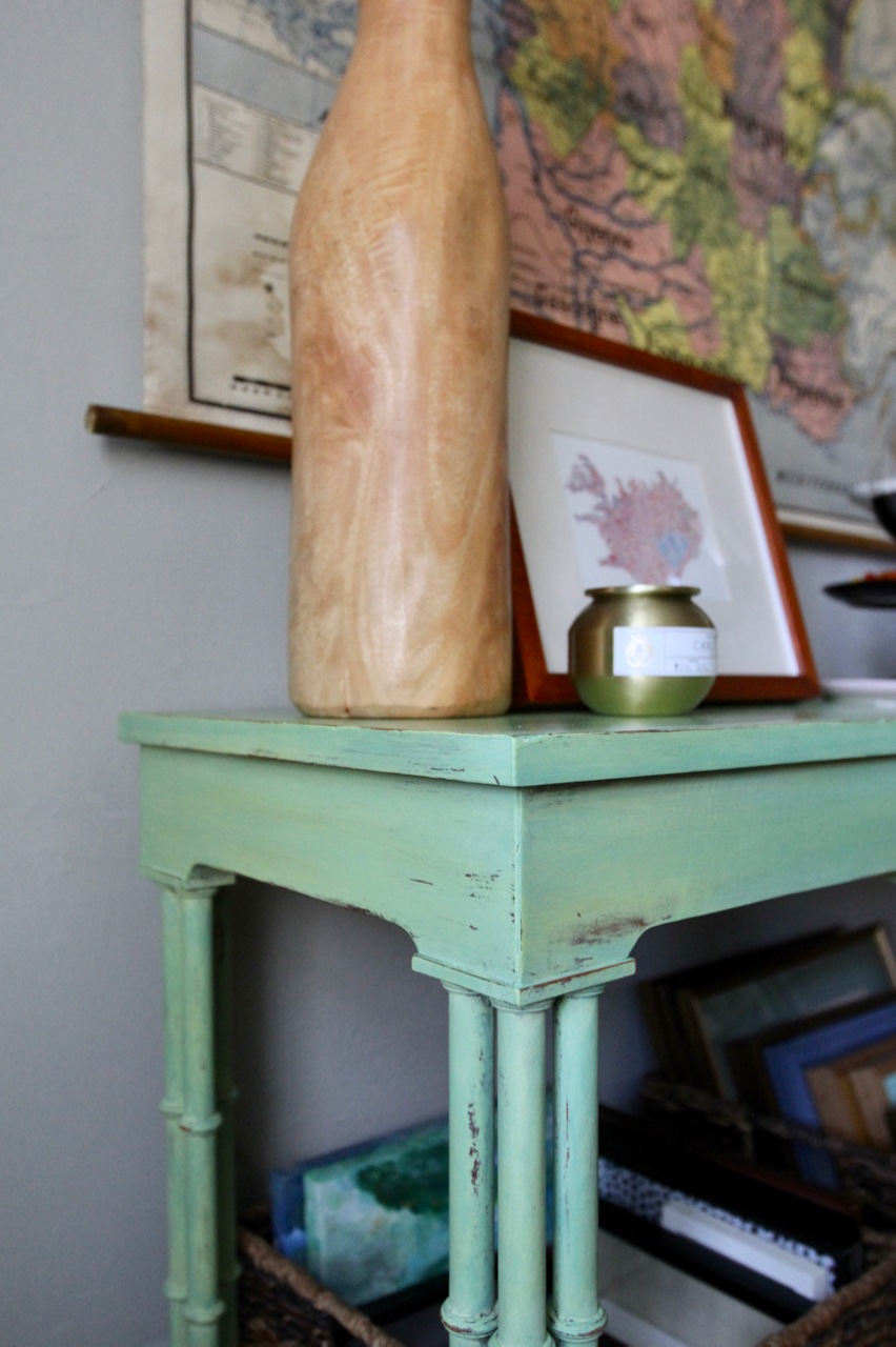 jo-torrijos-a-simpler-design-atlanta-painted-furniture-annie-sloan-lem-lem-english-yellow-green-console - 4.jpg