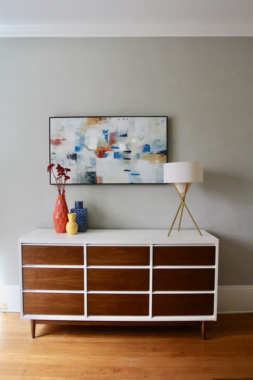 jo-torrijos-a-simpler-design-atlanta-painted-furniture-annie-sloan-old-white-mid-century-dresser - 1.jpg