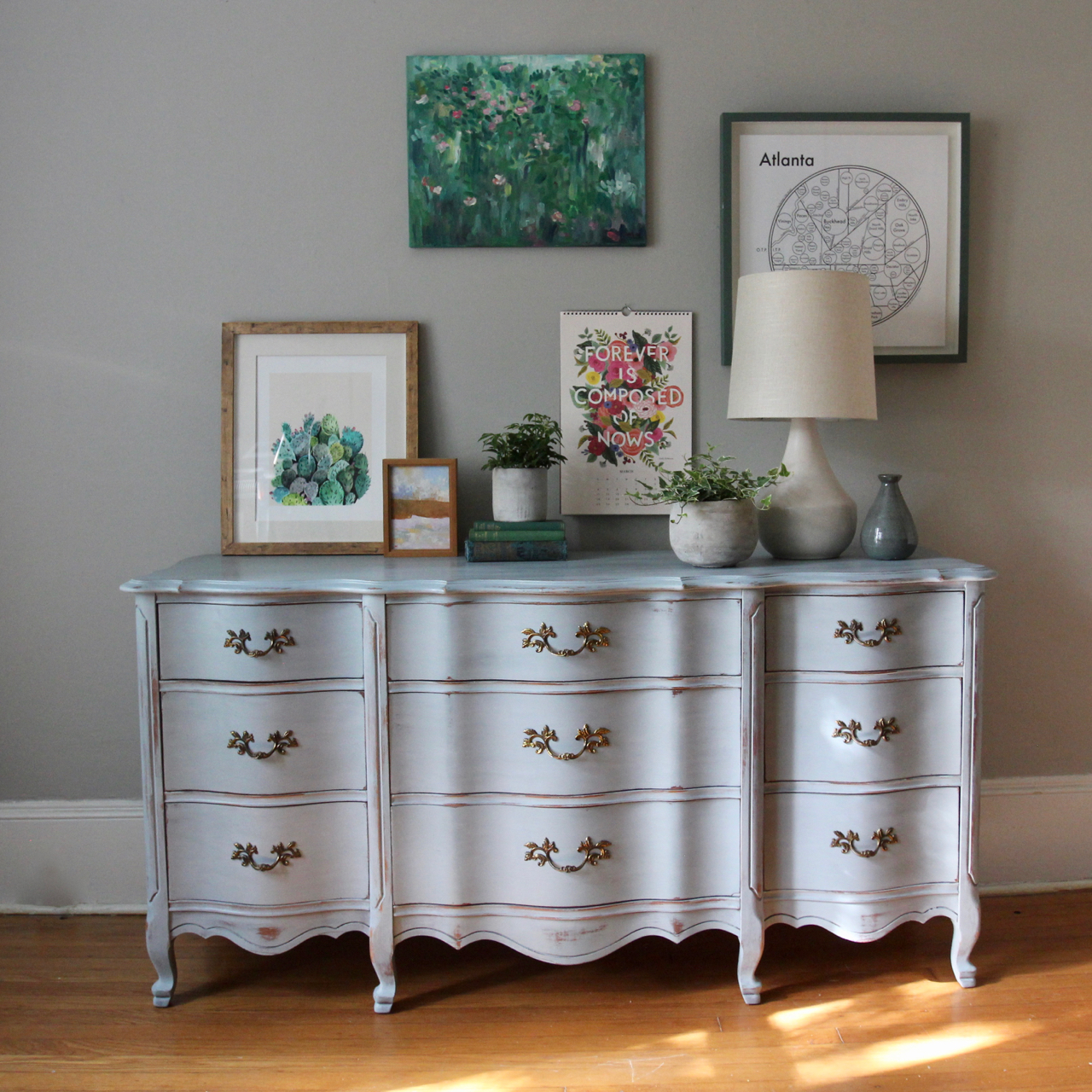 jo-torrijos-a-simpler-design-atlanta-painted-furniture-annie-sloan-gray-french-provincial-dresser - 9.jpg