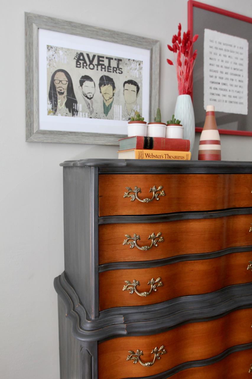 jo-torrijos-a-simpler-design-painted-furniture-annie-sloan-graphite-tall-dresser - 2.jpg