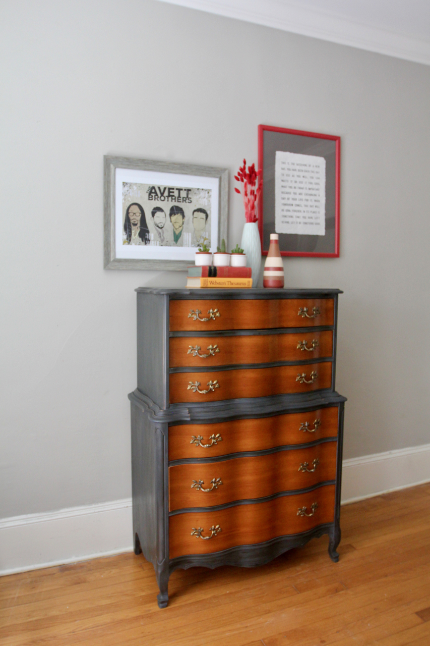 jo-torrijos-a-simpler-design-painted-furniture-annie-sloan-graphite-tall-dresser - 4.jpg