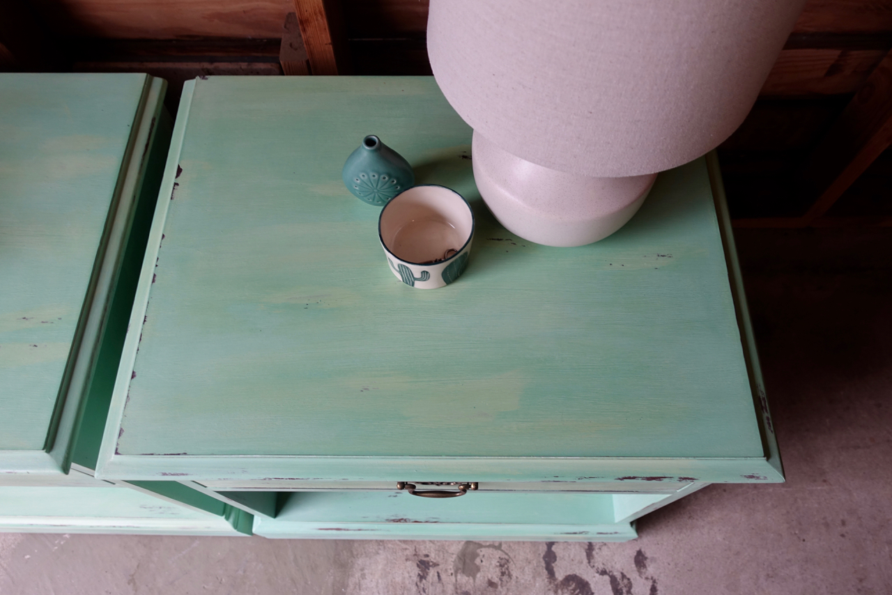 jo-torrijos-a-simpler-design-annie-sloan-lem-lem-florence-nightstands-5.jpg
