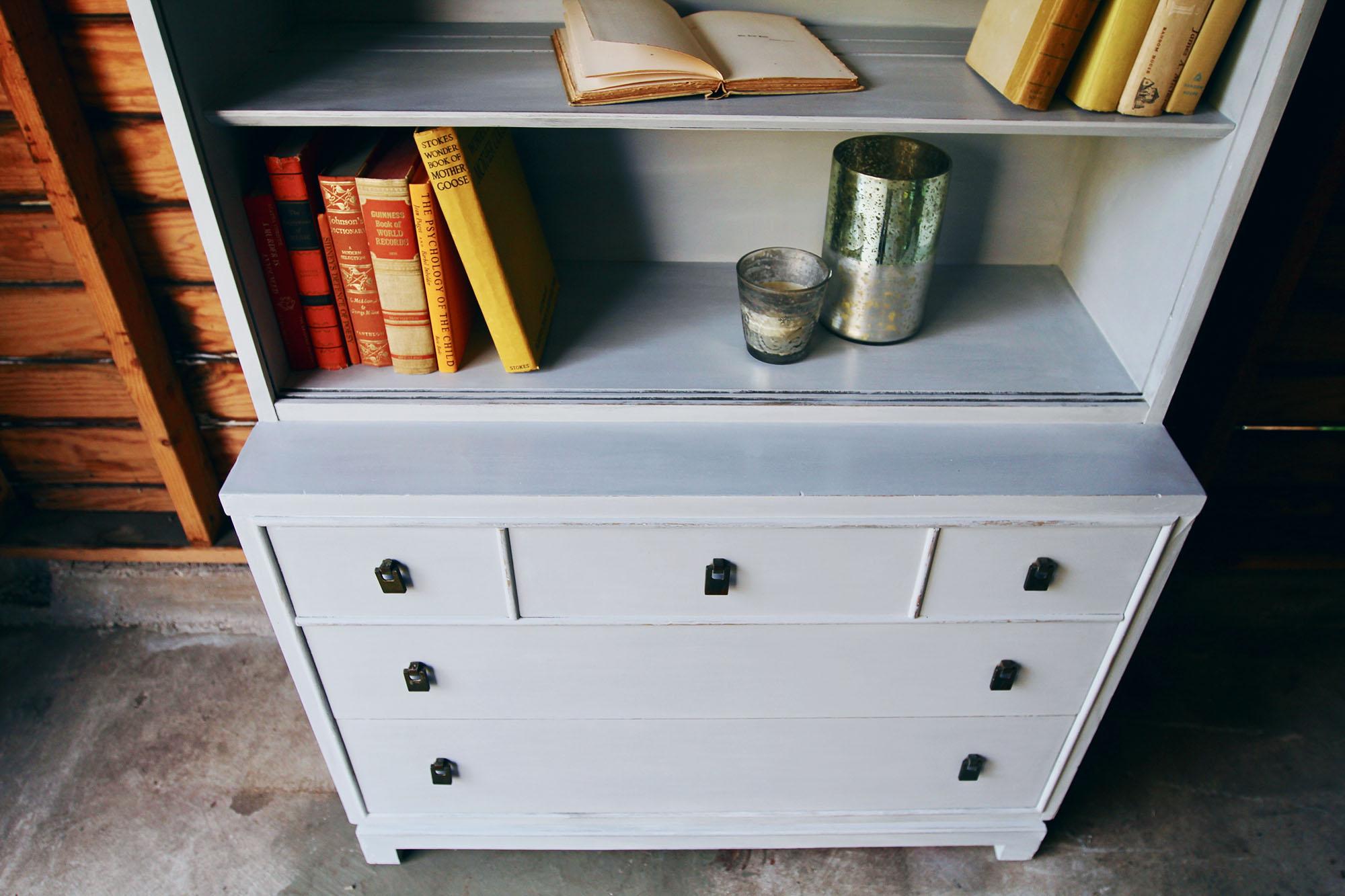 a-simpler-design-annie-sloan-buffet-hutch-gray-jpg8.jpg