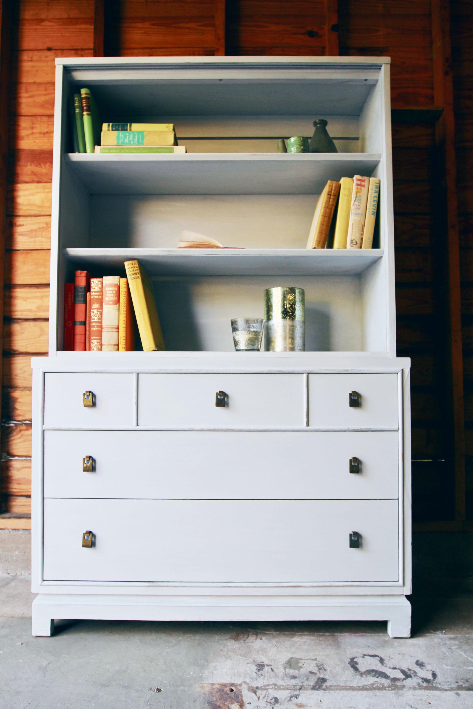 a-simpler-design-annie-sloan-buffet-hutch-gray-jpg7.jpg