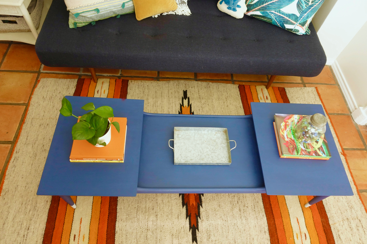 jo-torrijos-a-simpler-design-mid-century-coffee-table-annie-sloan-napoleonic-blue-2.jpg