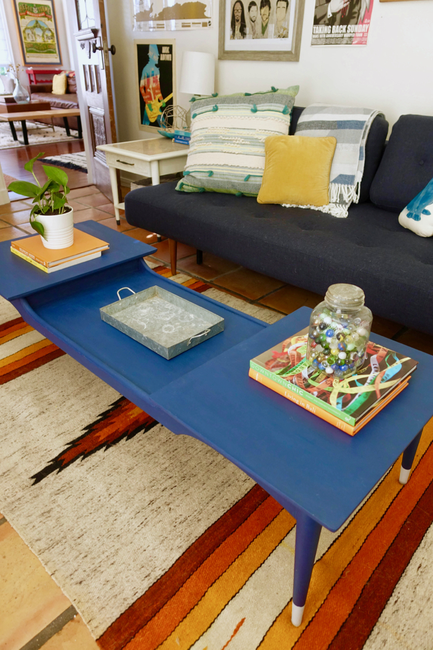 jo-torrijos-a-simpler-design-mid-century-coffee-table-annie-sloan-napoleonic-blue-3.jpg
