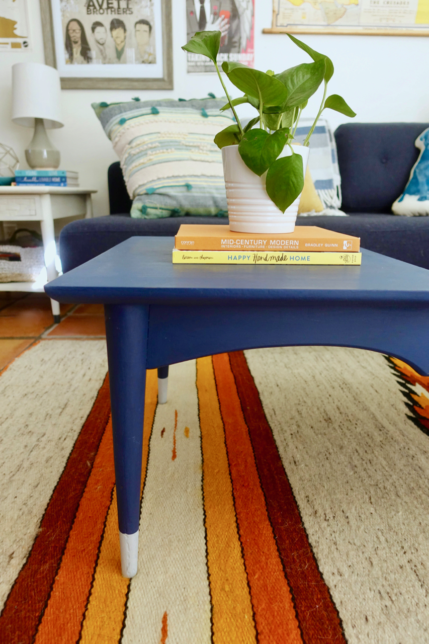 jo-torrijos-a-simpler-design-mid-century-coffee-table-annie-sloan-napoleonic-blue-4.jpg