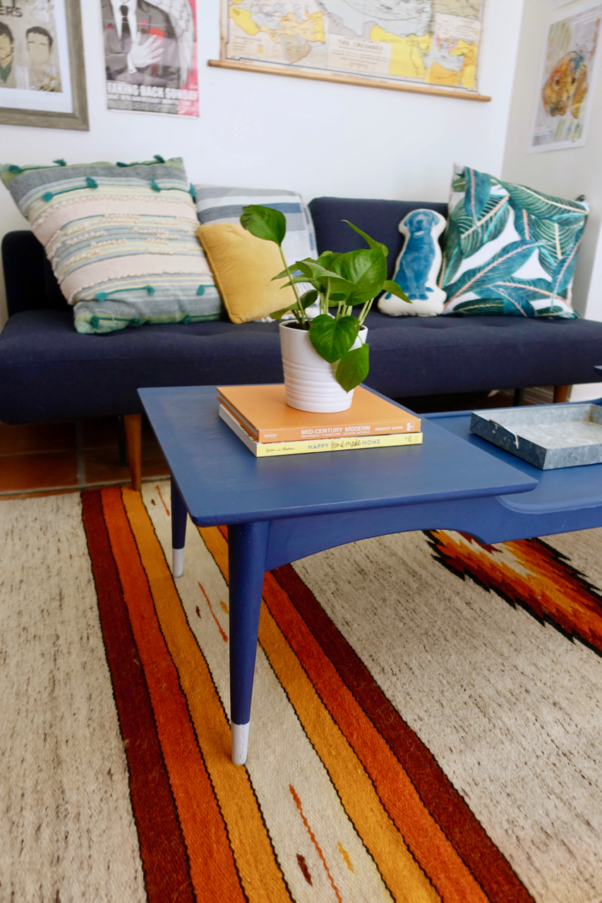 jo-torrijos-a-simpler-design-mid-century-coffee-table-annie-sloan-napoleonic-blue-1.jpg